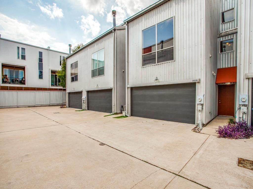 3836 San Jacinto Street - Photo 1
