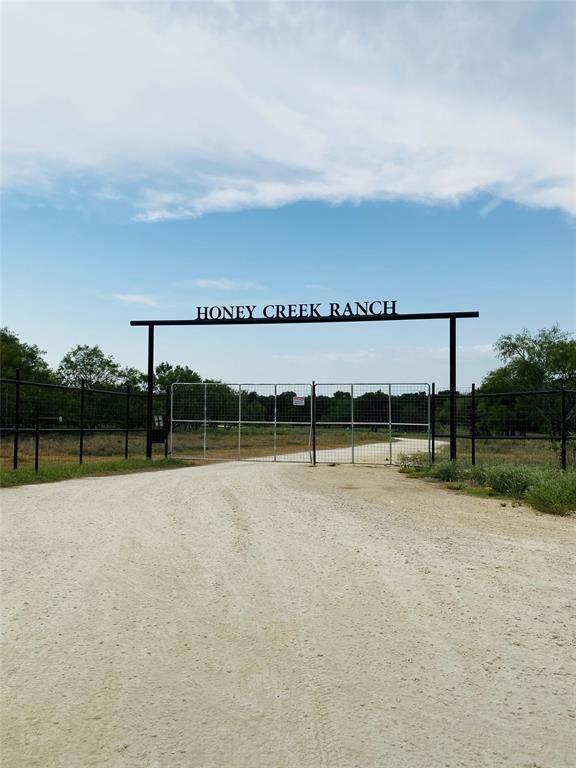 Lot 15 Honey Creek Pass - Photo 1