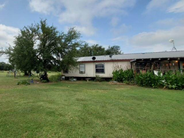 490 High Lonesome Rd - Photo 1
