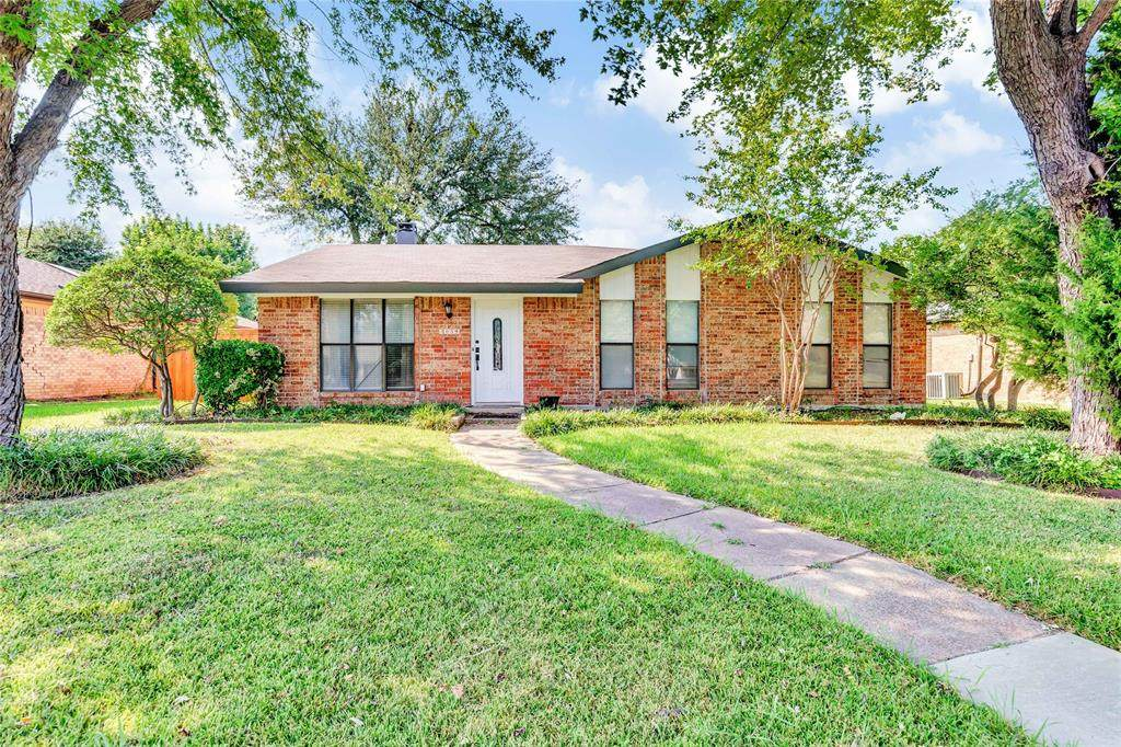 4059 Lonesome Trail - Photo 1