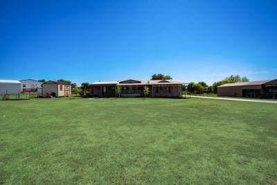 5817 Texas Street, Joshua, TX 76058 (MLS #14667134) :: The Hornburg Real Estate Group
