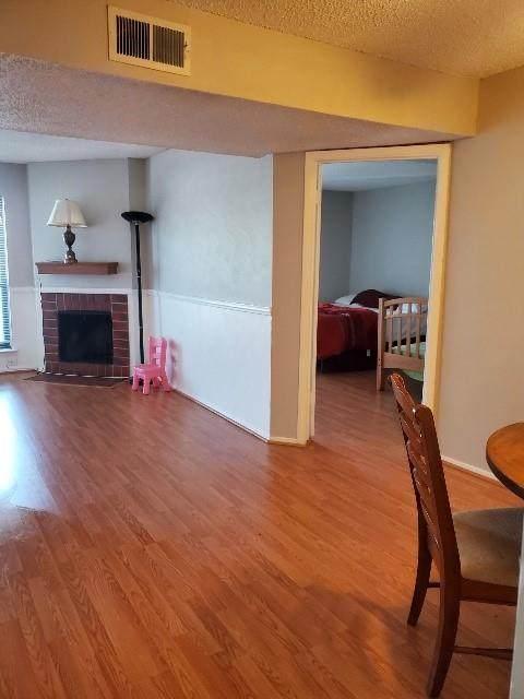 11490 Audelia Road #325, Dallas, TX 75243 (MLS #14667159) :: Robbins Real Estate Group