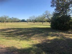 Lot 2 Fairway Parks Drive, Corsicana, TX 75110 (MLS #14667510) :: Robbins Real Estate Group