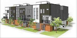 1804 Ripley Street #102, Dallas, TX 75204 (MLS #14667717) :: Team Hodnett