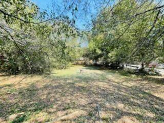 507 N 3rd Street, Midlothian, TX 76065 (MLS #14667881) :: Trinity Premier Properties