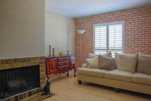 7757 Royal Lane B, Dallas, TX 75230 (#14667981) :: Homes By Lainie Real Estate Group