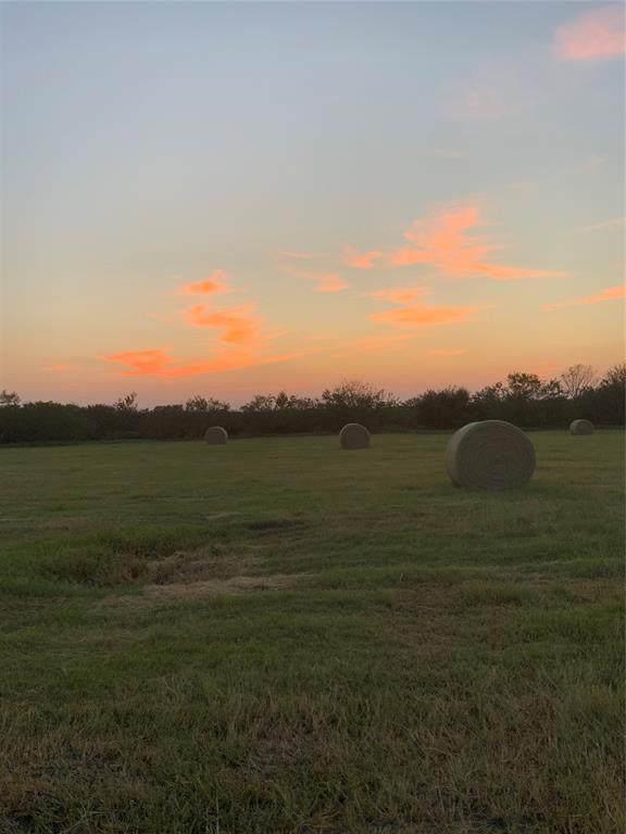 0 Henderson Ranch Road, Jacksboro, TX 76458 (MLS #14668330) :: Lisa Birdsong Group   Compass