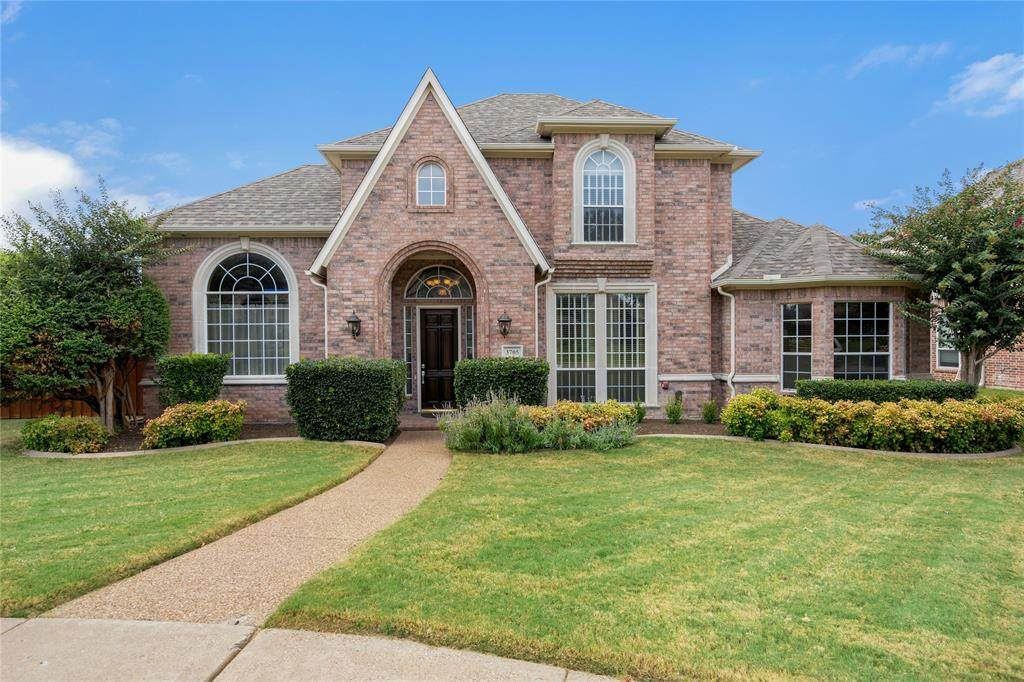 3705 Country Oak Court - Photo 1