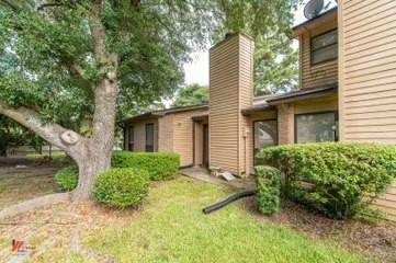 5640 S Lakeshore Drive #36, Shreveport, LA 71119 (MLS #14668393) :: Real Estate By Design