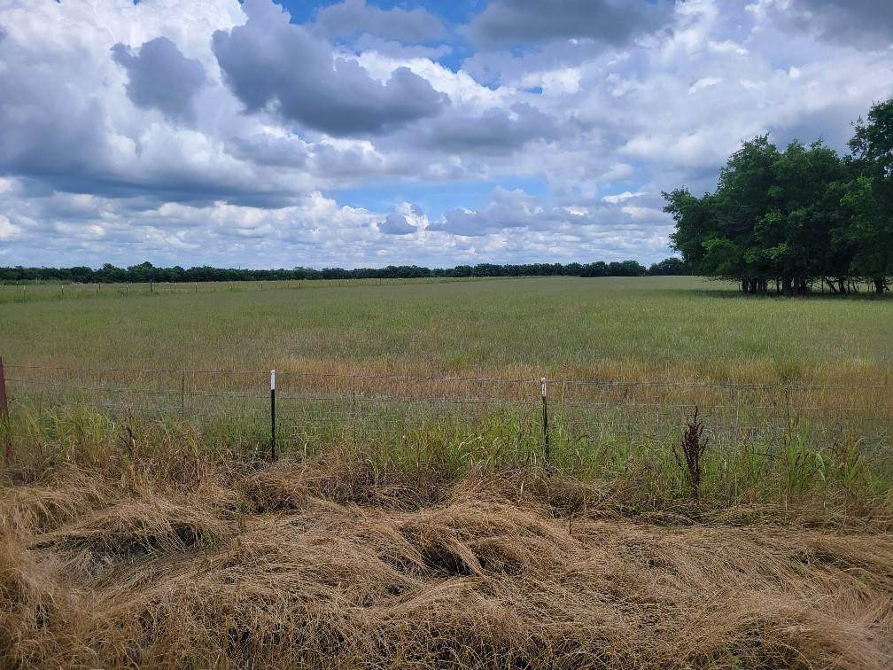 TBD 2 County Road 697 - Photo 1