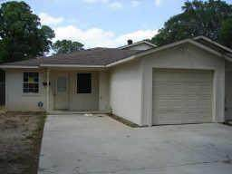 12109 Quail Drive, Balch Springs, TX 75180 (MLS #14668643) :: Front Real Estate Co.
