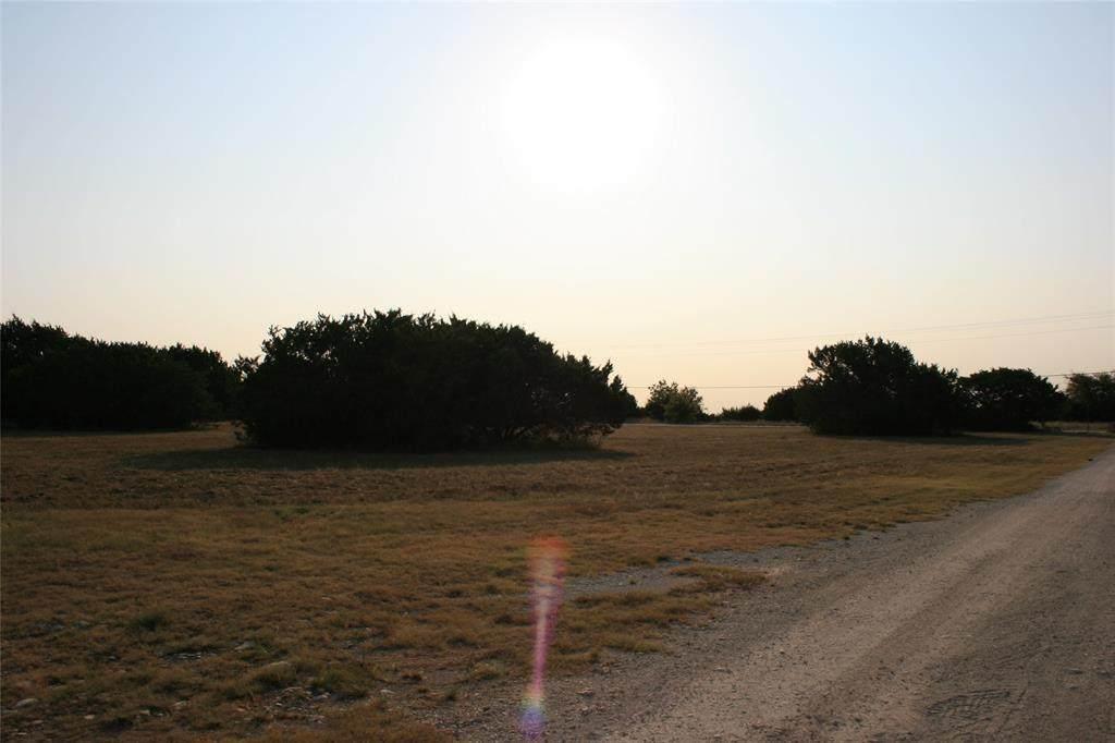 328 Ridge Drive - Photo 1