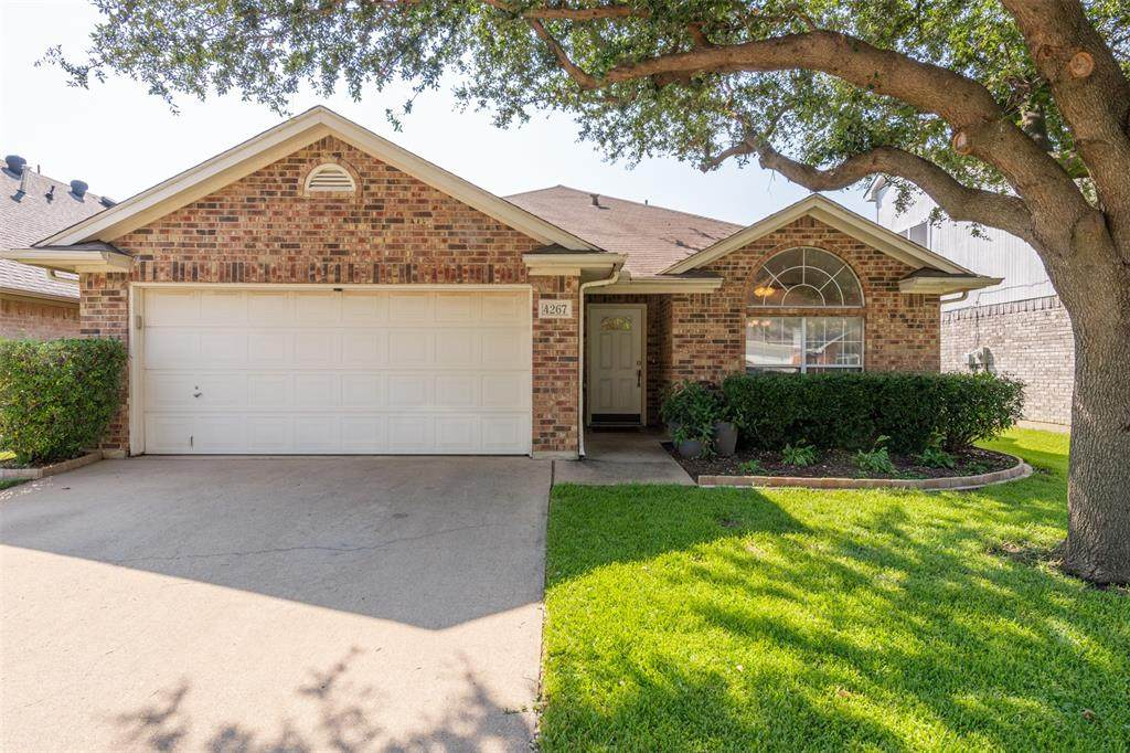 4267 Maryanne Place - Photo 1