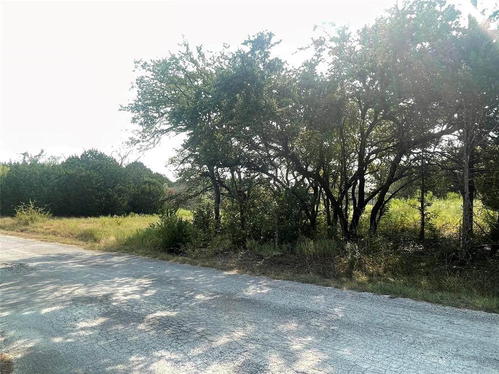 4911 Waterfield Drive - Photo 1