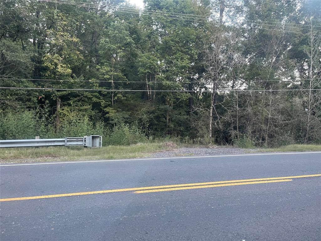 7423 Kimberly Road - Photo 1