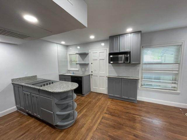6488 Bordeaux Avenue G, Dallas, TX 75209 (MLS #14669387) :: Robbins Real Estate Group