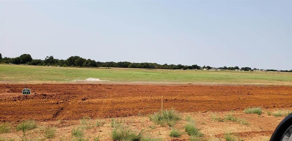 Lot 2 Dixie Estates - Photo 1