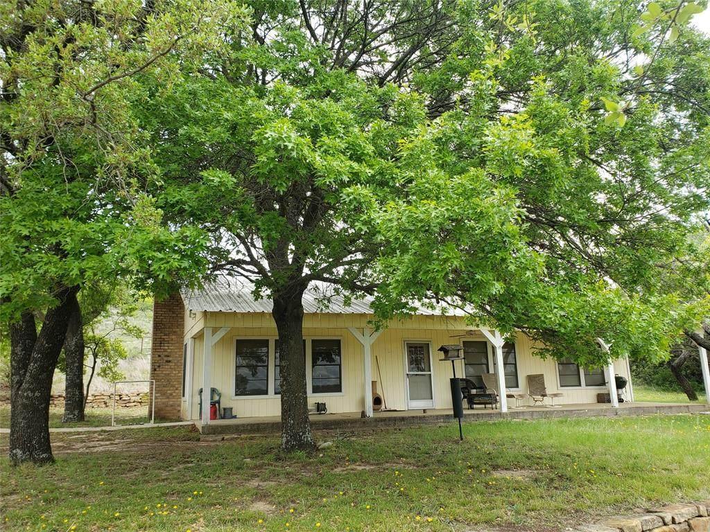 2549 County Road 124 - Photo 1