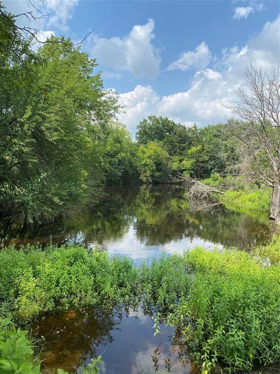 Tract E County Road 4720 - Photo 1