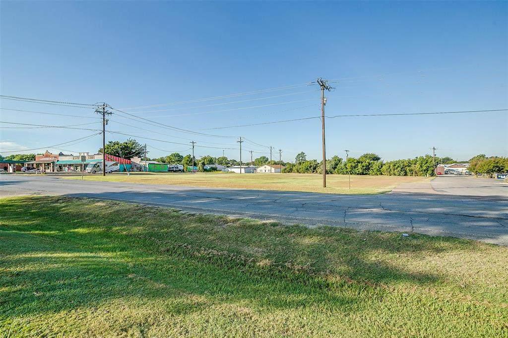 1825 Acton Highway - Photo 1