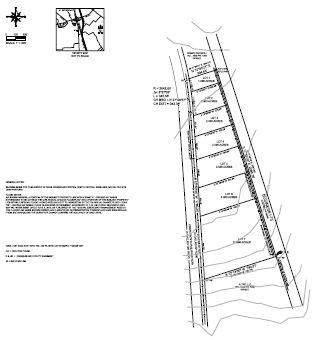000 Interstate 45, Palmer, TX 75152 (MLS #14670441) :: Robbins Real Estate Group