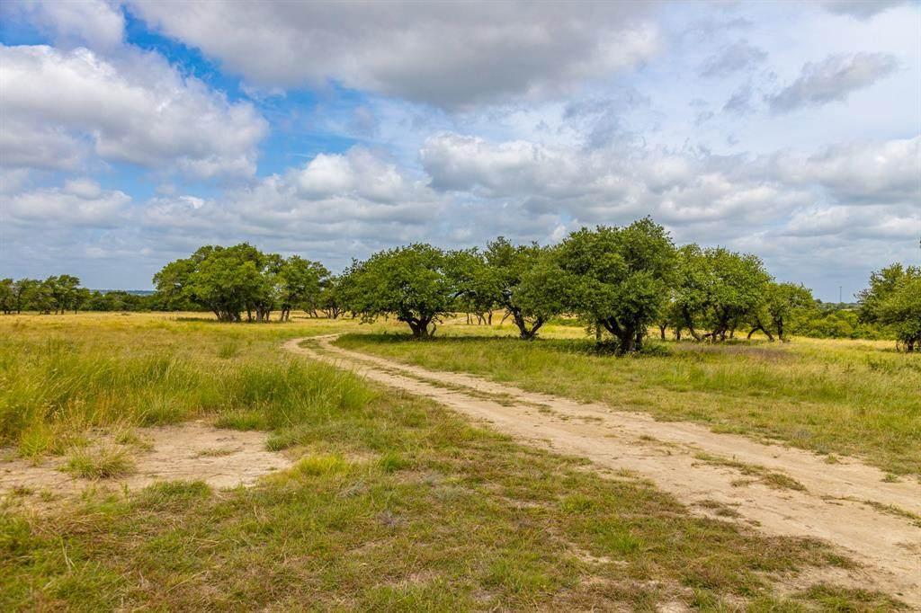 276 Latigo Way - Photo 1