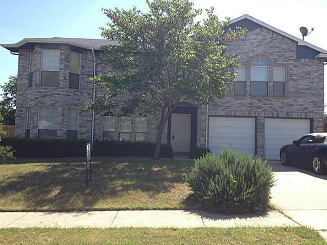 2607 Forestview Drive - Photo 1