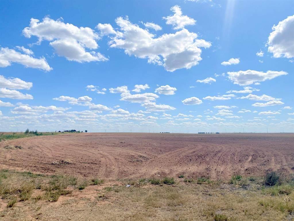 120 Acres Fm 1043 - Photo 1