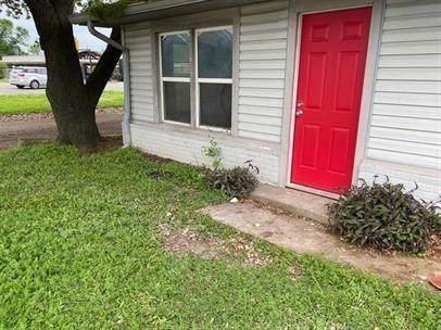 3615 Bellmead Drive - Photo 1