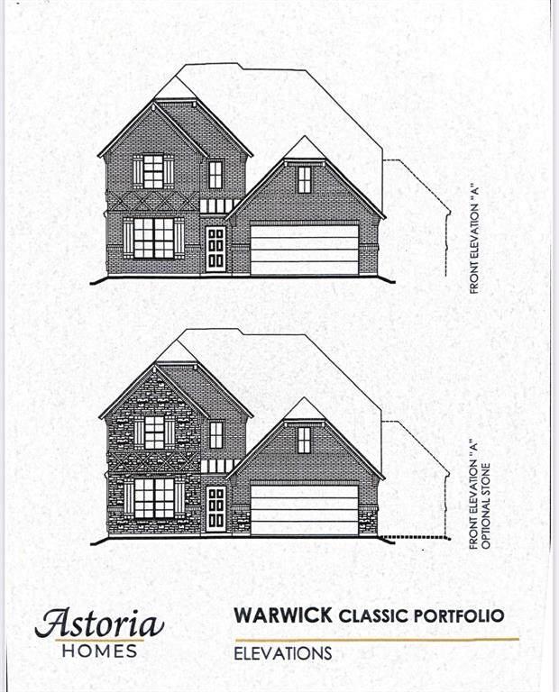 7417 Cr 916, Godley, TX 76044 (MLS #14673327) :: The Hornburg Real Estate Group