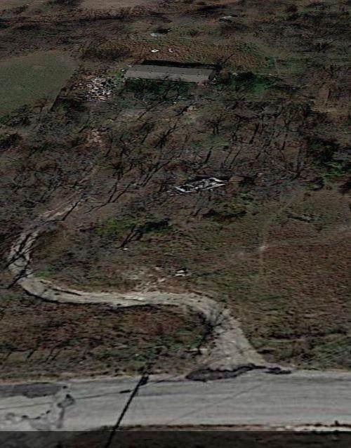 644 Hilltop Trail, New Fairview, TX 76078 (MLS #14673458) :: ACR- ANN CARR REALTORS®