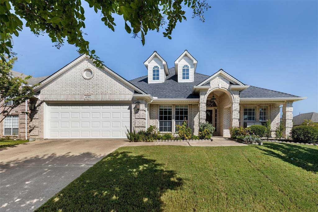 4733 Sterling Trace Circle - Photo 1