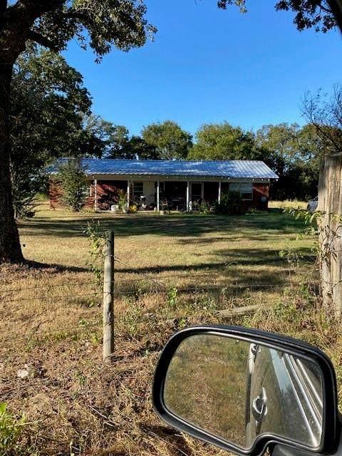 15118 County Road 1315 - Photo 1