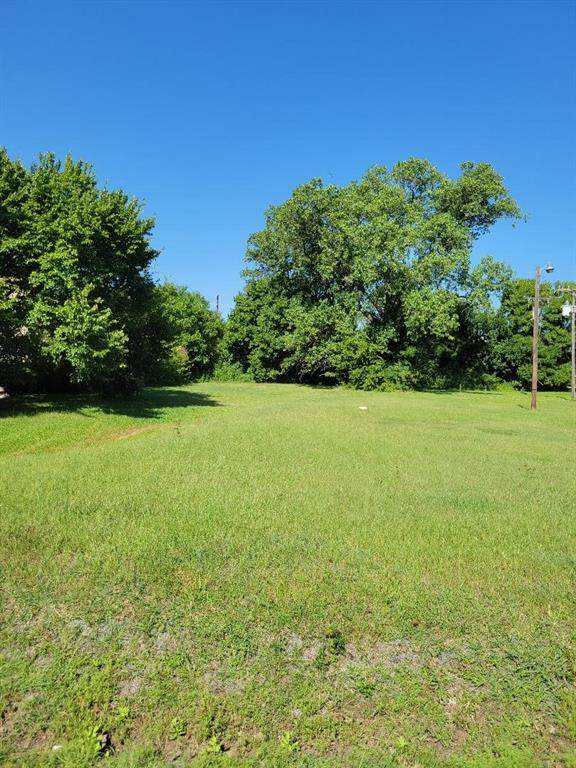 6606 Curtis Road, Colleyville, TX 76034 (MLS #14674122) :: Real Estate By Design