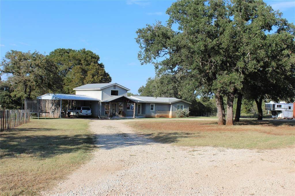 919 County Road 331 - Photo 1