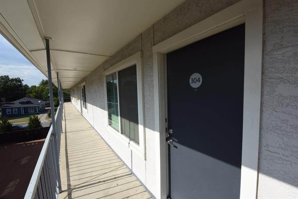 5408 Reiger Avenue - Photo 1