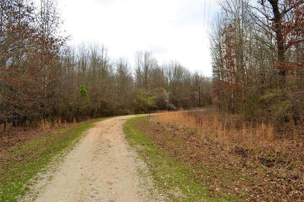 Trt 115 Triple Creek Road - Photo 1