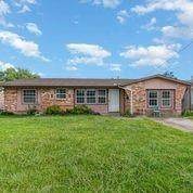 710 Carpenter Drive, Garland, TX 75040 (MLS #14675598) :: Real Estate By Design