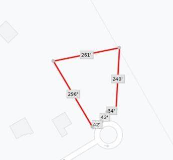 7912 Rohne Court, Granbury, TX 76049 (MLS #14675770) :: The Heyl Group at Keller Williams