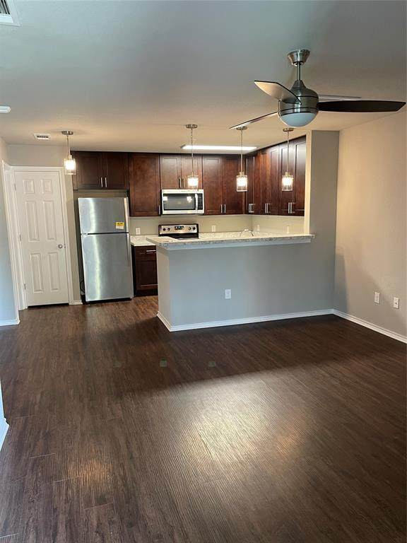 6108 Abrams Road #517, Dallas, TX 75231 (#14676608) :: Homes By Lainie Real Estate Group
