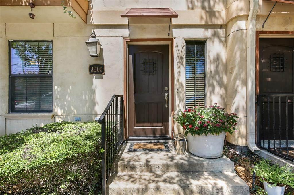 3203 San Jacinto Street - Photo 1