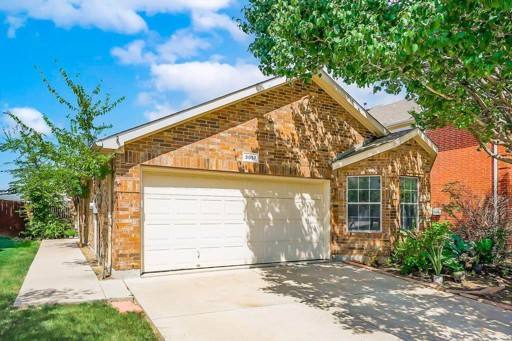 3057 Spotted Owl Drive - Photo 1