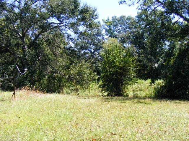 13593 County Road 472, Lindale, TX 75706 (MLS #14677156) :: The Good Home Team