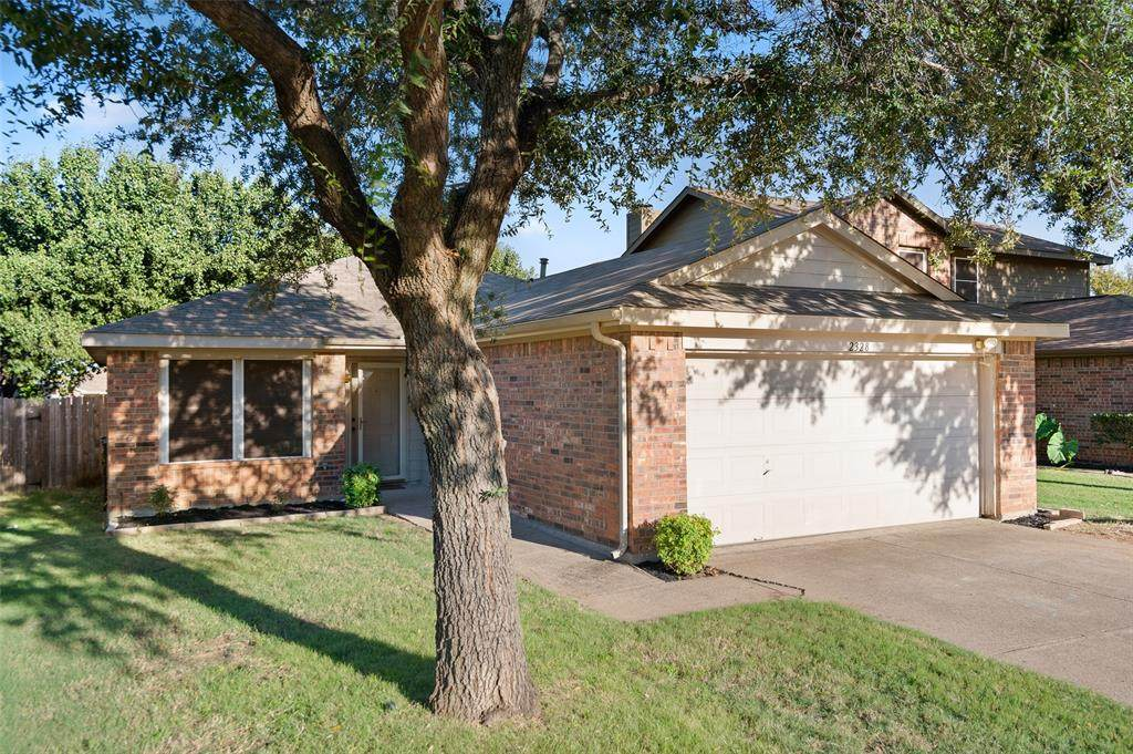 2328 Southway - Photo 1
