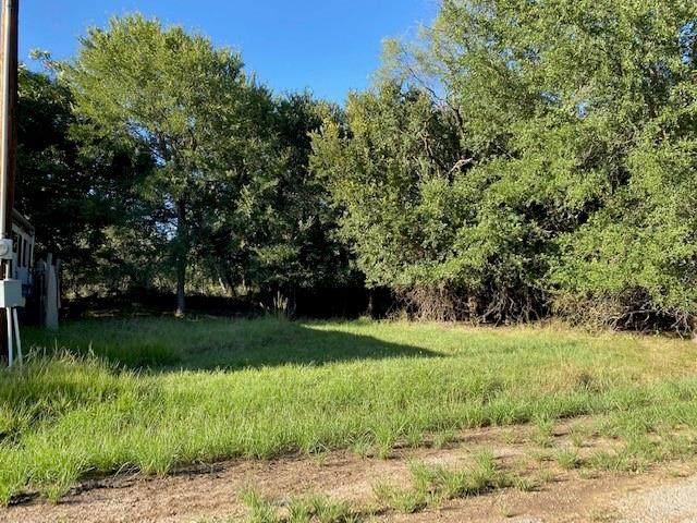 3590 Brook Valley Drive, May, TX 76857 (MLS #14677343) :: RE/MAX Pinnacle Group REALTORS