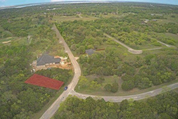 39313 Misty Ridge Drive, Whitney, TX 76692 (MLS #14677569) :: The Kimberly Davis Group