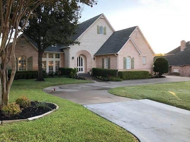 2110 Shari Lane, Garland, TX 75043 (MLS #14677601) :: Trinity Premier Properties