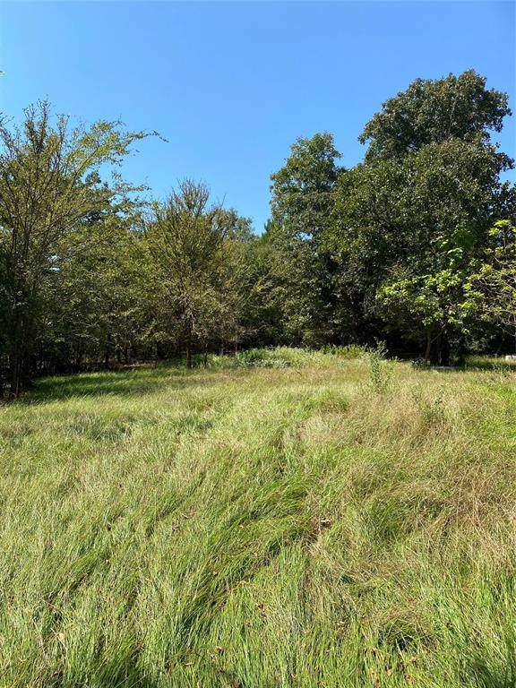 4702 County Road 4800, Athens, TX 75752 (MLS #14678023) :: Frankie Arthur Real Estate