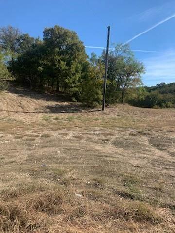5060 Vaca, Waxahachie, TX 75167 (MLS #14678043) :: The Hornburg Real Estate Group