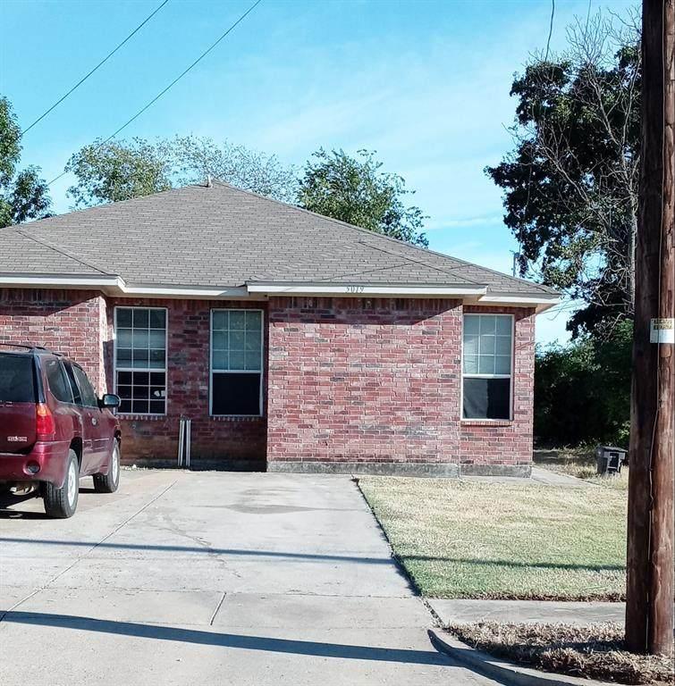 5019 Chapman Street - Photo 1